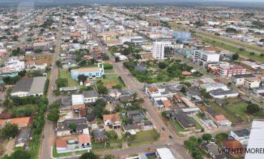 Prefeitura de Ji-Paraná emite nota de esclarecimento sobre operação da Polícia Civil