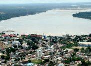 Ao tentar sacar mais de R$ 57 mil estelionatário é preso em Porto Velho