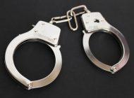 Homem é preso suspeito de ameaçar e manter mulher em cárcere privado em Cacoal, RO
