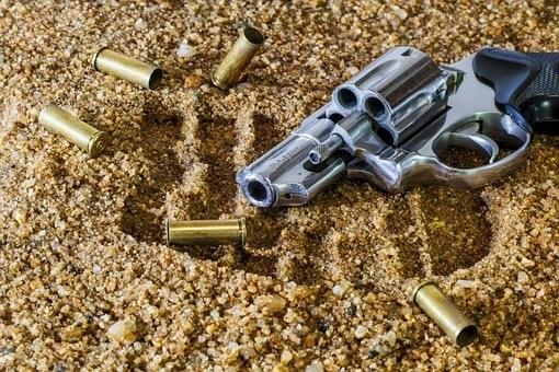Ouro Preto: três pessoas são presas suspeitas do homicídio de uma idosa na zona rural