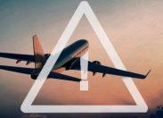 Golpe das passagens: dono de agência de viagens é condenado e deverá pagar mais de vinte mil reais em multa