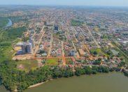 Ji-Paraná: Serviço de delivery é liberado até às 23 horas