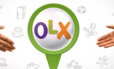 Criminosos são presos com motos roubadas que seriam vendidas na OLX