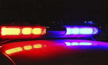 Porto Velho: homem é morto a pauladas durante roubo em vila de apartamentos