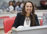 Rosangela Donadon anuncia liberação de R$ 500 mil para reforma e ampliação de posto de saúde em Cerejeiras