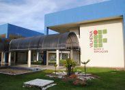 Duas mil vagas estão abertas para cursos técnicos do Ifro, confira