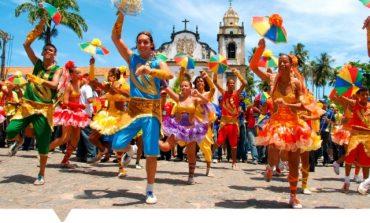 Carnaval sem trauma; por Dr. Juliano Almeida