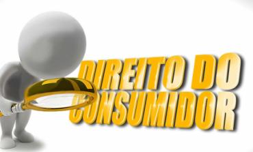 Senacom abre inscrições para cursos voltados a direito do consumidor, confira