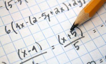 Escolas têm até esta sexta-feira (30) para se inscrever na Olimpíada de Matemática