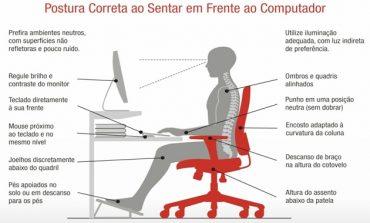 Doenças ocupacionais - Saiba como evitar; por Dr. Juliano Almeida