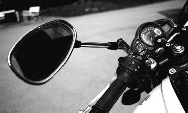 Colorado D'Oeste: motociclista fica gravemente ferido em acidente na zona rural