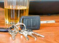 Cacoal: MP recomenda exoneração de secretário de trânsito que dirigiu bêbado