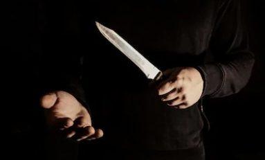 RO: jovem consegue tomar faca de assaltante que tentava estuprá-la após roubo