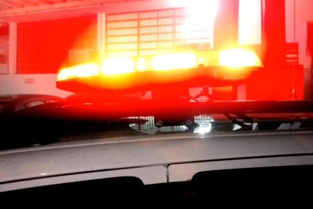 Candeias: homem morre após ser esfaqueado pela mulher