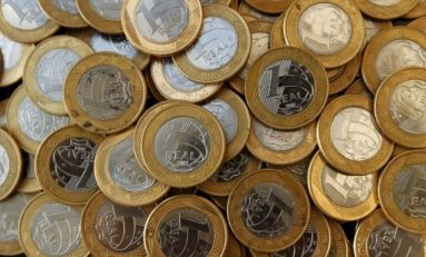 Dívidas com o Governo de RO podem ser abatidas com precatórios