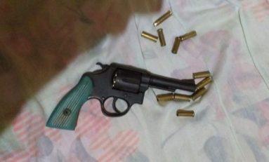 Jovem que chorou no velório do ex diz à polícia que mandou matá-lo após ser ameaçada