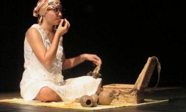 VILHENA: grupo de teatro oferta oficinas de teatro nessas férias