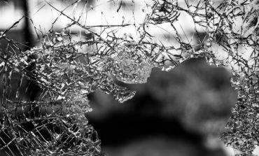 Grave acidente deixa três pessoas feridas na BR-364 em Vilhena