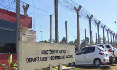 Porto Velho: uso de atestado médico falso por servidores em presídio federal é revelado por PF