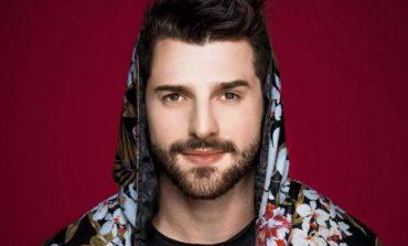 Após Ji-Paraná DJ Alok também fará show em Porto Velho
