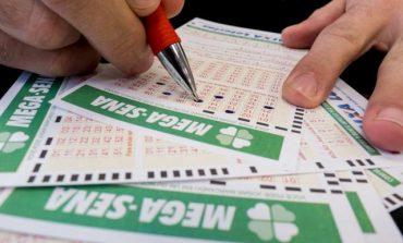 Mega-Sena pode pagar R$ 7 milhões no sorteio deste sábado (24)