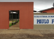 Escola Paulo Freire vai realizar a 3ª Feira do Conhecimento em Vilhena
