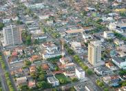 É iniciado novo Concurso Público pela Prefeitura de Pimenta Bueno