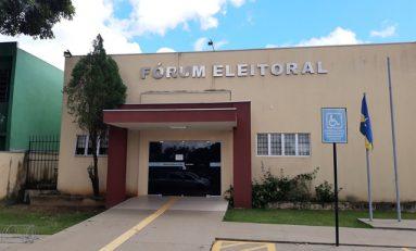Justiça Eleitoral isenta eleitores de pagamento de multas