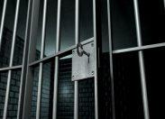 Quatro são detidos por tráfico de drogas na região da Vila Calderita, zona rural de Porto Velho