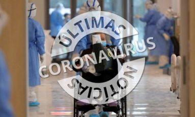 Cidade de RO tem 8 casos suspeitos de coronavírus, afirma Vigilância em Saúde