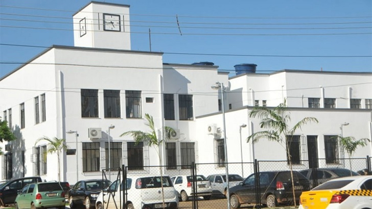 Prefeitura abre processo seletivo para contratar mais de 270 profissionais