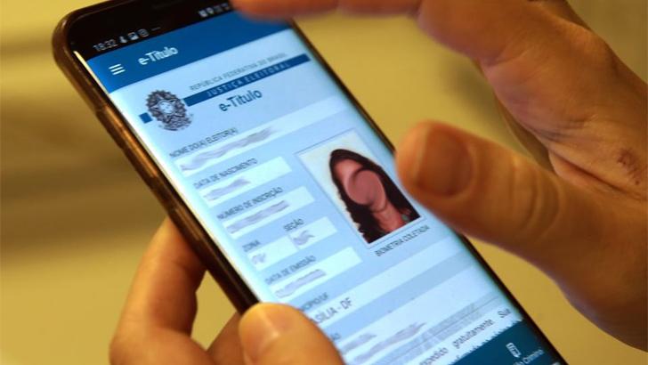 TSE aprova reconhecimento automático do pagamento de multa eleitoral