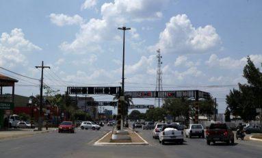 Prefeito de Ariquemes anuncia reabertura de parte do comércio