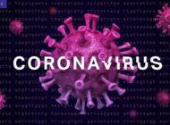 Em razão do avanço dos casos positivos da Covid-19, secretaria de saúde altera rotina dos atendimentos em Cerejeiras
