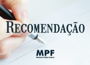 Colégio Tiradentes não deve devolver professores que participaram de reunião sindical, recomenda MPF