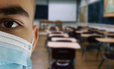 Trabalhadores da educação de Rondônia decidem não retomar aulas presenciais em agosto