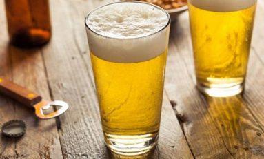 Prefeitura revoga decreto e proíbe consumo de bebida alcoólica em estabelecimentos de Cacoal