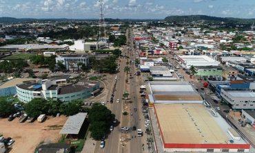 Prefeitura de Ji-Paraná abre concurso com 15 vagas