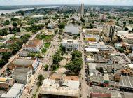 Porto Velho: Prefeito afirma que sistema de saúde do município está em colapso