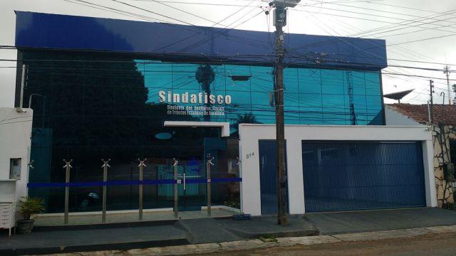 Auditores e técnicos tributários de Rondônia emitem nota de repúdio contra cargos exclusivos da SEFIN