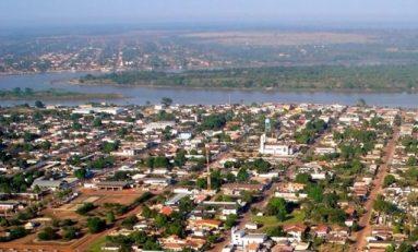 Guajará-Mirim: fiscalização no Hospital Regional aponta irregularidades graves, diz Cremero