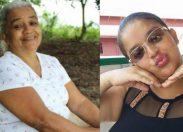 Mãe e filha morrem com Covid-19 em intervalo de 2 horas em RO