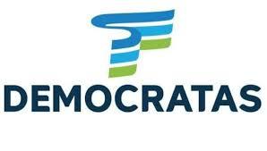 Edital de convocação para Convenção Municipal Democratas - Cabixi