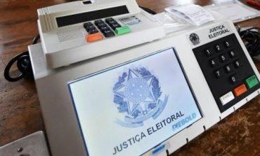 Ação do MP Eleitoral gera cassação do diploma de Aélcio da TV