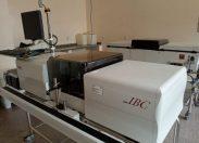 Governo de Rondônia assume gestão do Laboratório de Qualidade do Leite