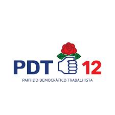 Edital de convocação para Convenção Municipal PDT - Cabixi