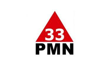 Edital de convocação para Convenção Municipal PMN - Vilhena