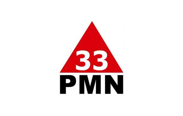 Edital de convocação para Convenção Municipal PMN – Vilhena