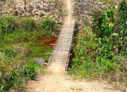 Porto Velho: construção de aterro sanitário revolta moradores da região