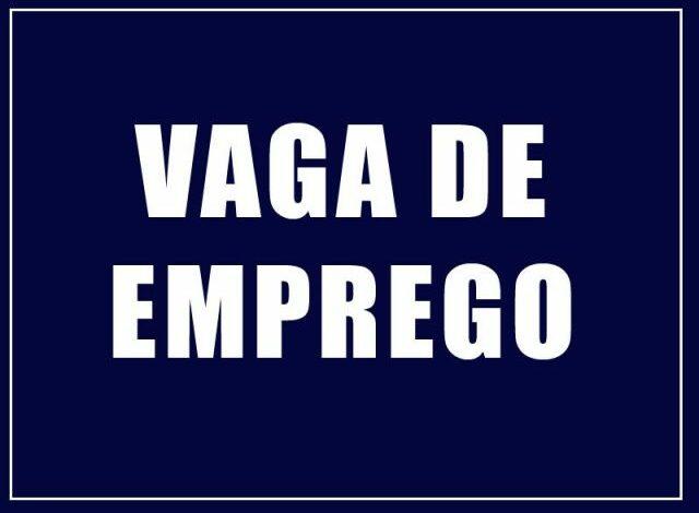 Oportunidade de emprego! Grupo Delta Rio Elevadores procura representante comercial